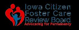 ICFCRB logo