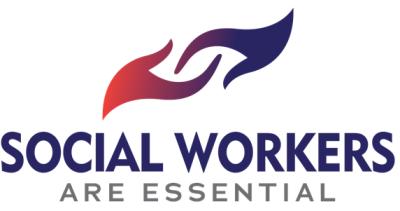 Socila Work Logo
